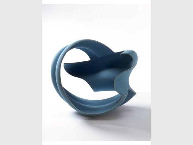 Sculpture - Galerie de céramique - Victoria & Albert Museum