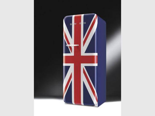 une d coration so british. Black Bedroom Furniture Sets. Home Design Ideas