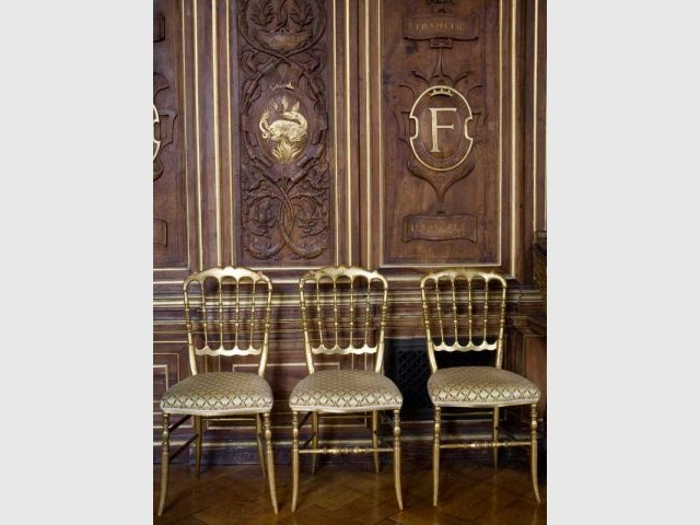 design la cour les objets d 39 usage d 39 hier aujourd 39 hui. Black Bedroom Furniture Sets. Home Design Ideas