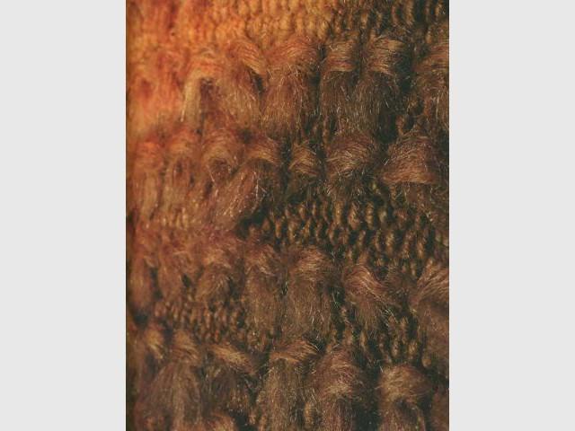 Tapis et Textiles de Méditerranée p.25