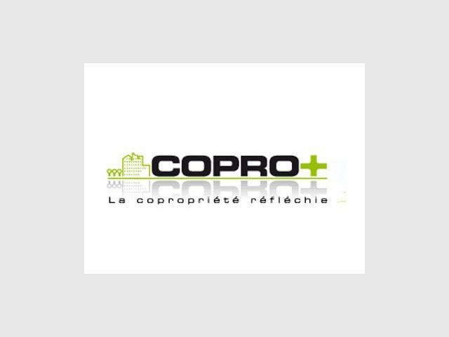 Copro +