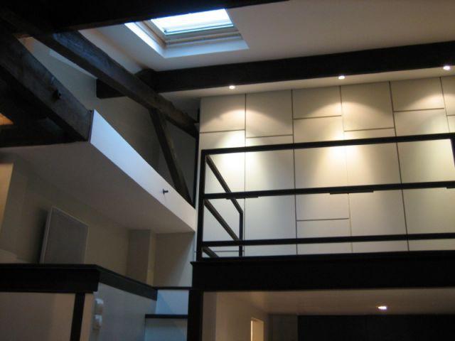 Alexandre Hugonnard - Atelier d'Architectures