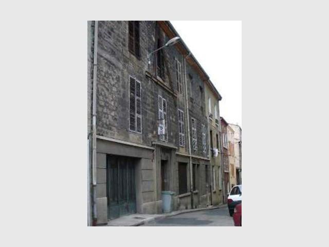 2.000 toits (Loire)