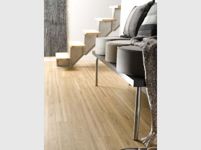 les 10 co produits pr f r s des fran ais. Black Bedroom Furniture Sets. Home Design Ideas