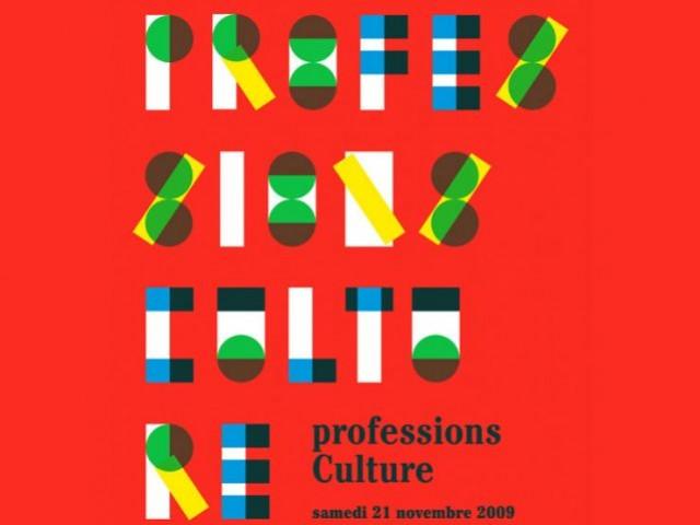 Professions Culture
