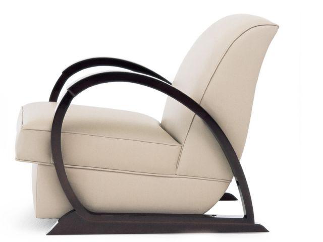 Fauteuil Liberty - fauteuil