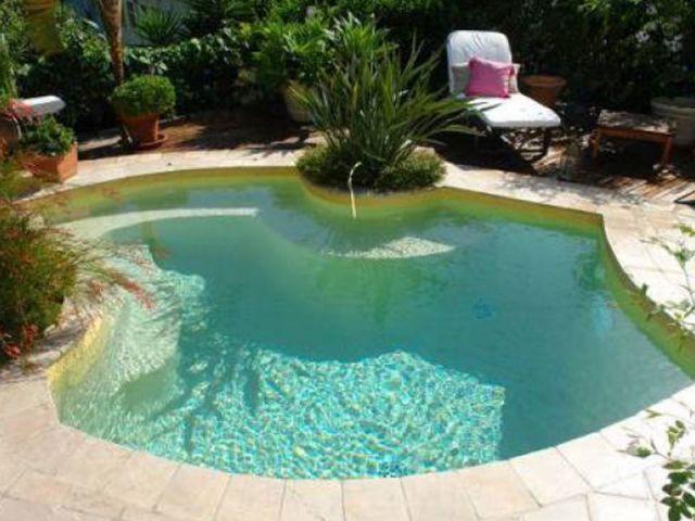 Le top des piscines les plus innovantes for Domotique piscine