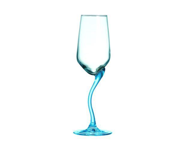 Flûte design - Flûte champagne