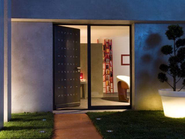 Porte design - Millet