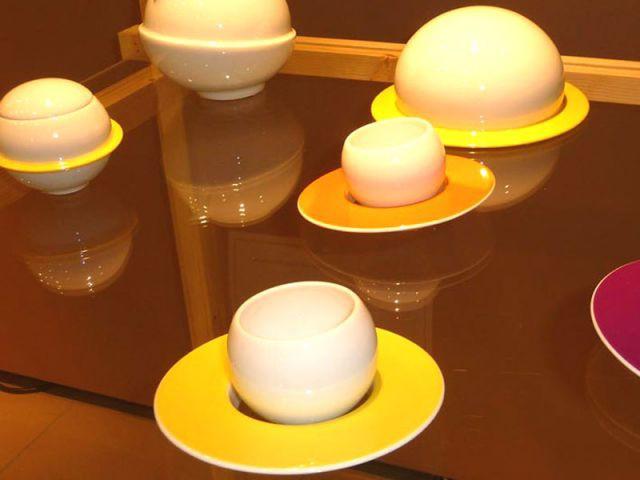 25 ans de cr ations porcelaine. Black Bedroom Furniture Sets. Home Design Ideas