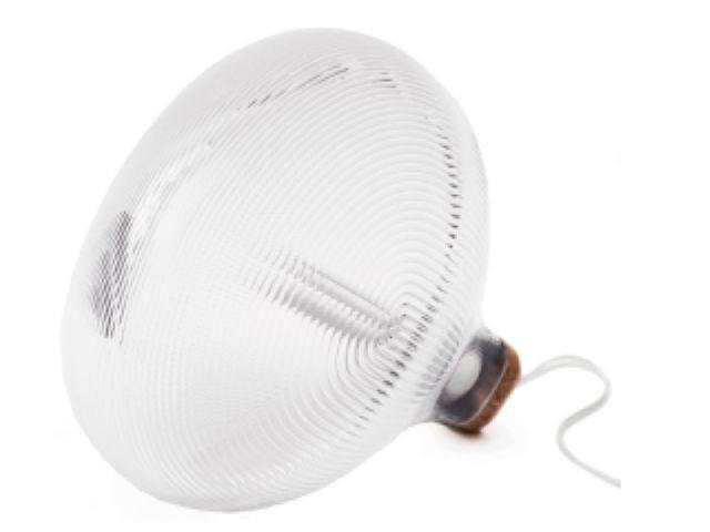 Lampe à poser - Lampe