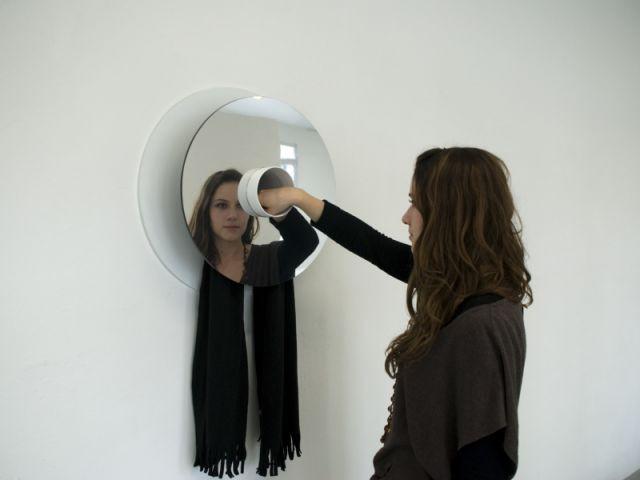 Holle - Concours Design Cinna 2010