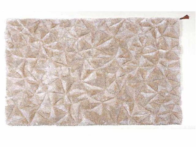 A la pointe de la mode - boutique de tapis