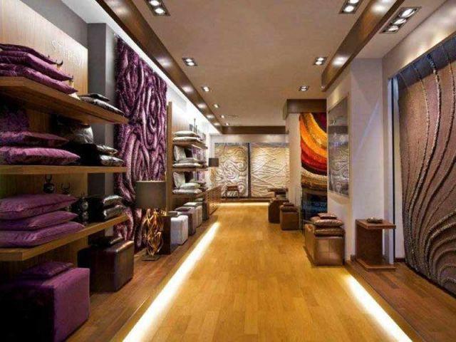 Rayon - boutique de tapis