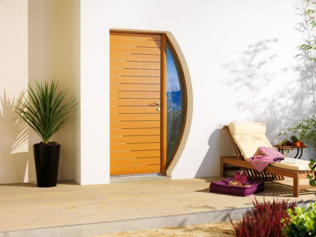 Gobi - Portes d'entrée