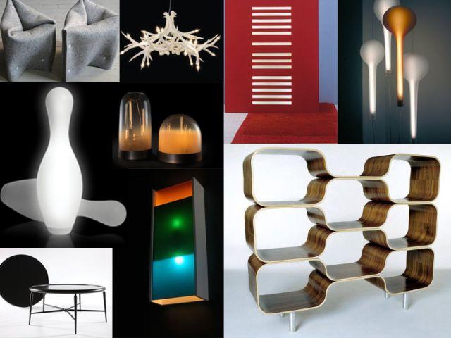 a la d couverte du design am ricain contemporain. Black Bedroom Furniture Sets. Home Design Ideas