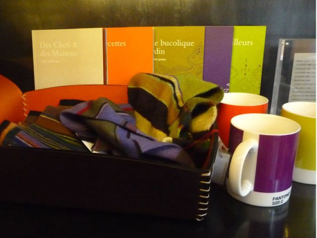 mugs tissus maison des rêves