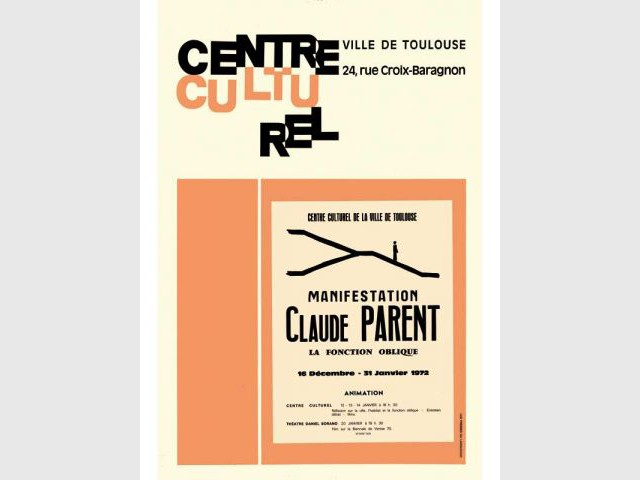 Esprit critique - Claude parent