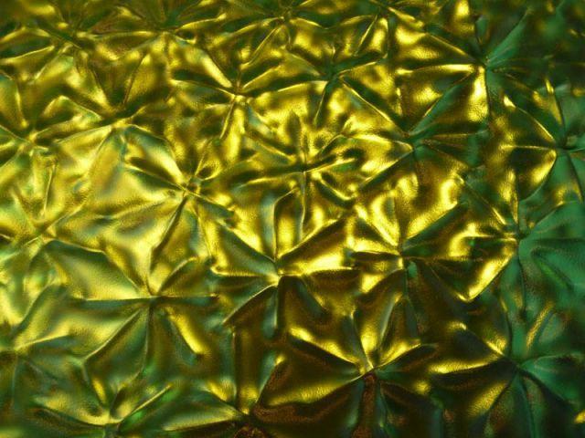 GLASS PILLOW - Verre sablé
