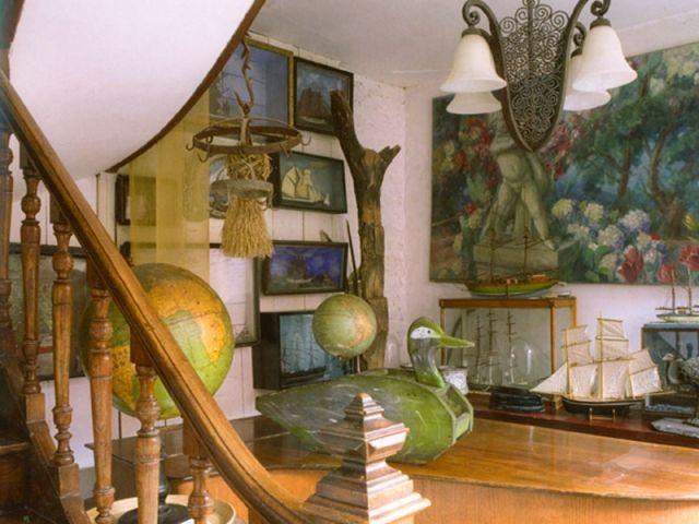 Le loft - Louis-Philippe Breydel
