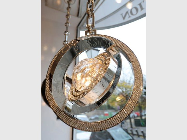 Accessoire - boutique Bertrand Prestige