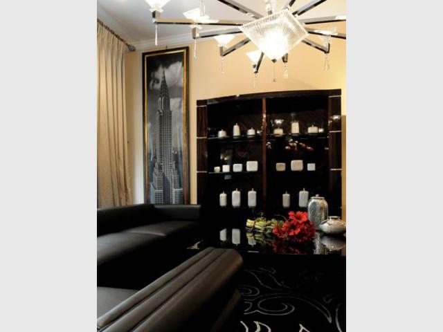 Collections - boutique Bertrand decoration