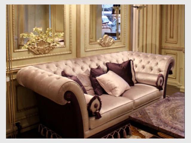 boutique Bertrand Prestige