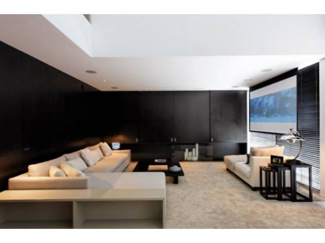 les smarthome awards reflets de la nouvelle re de la domotique. Black Bedroom Furniture Sets. Home Design Ideas
