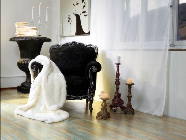 parquet les derni res tendances. Black Bedroom Furniture Sets. Home Design Ideas