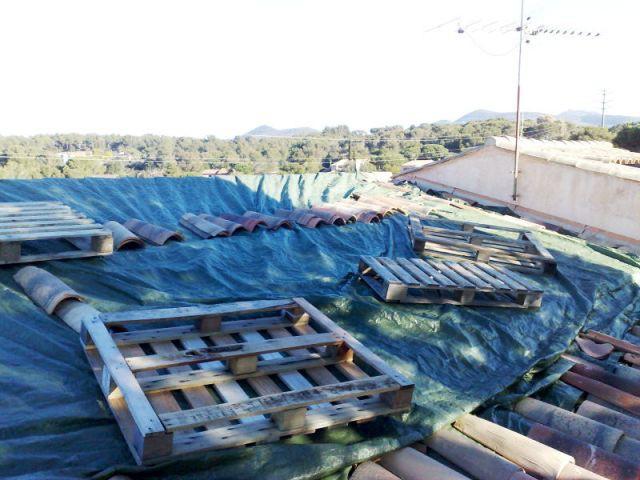 Collectif 83 - panneaux photovoltaiques