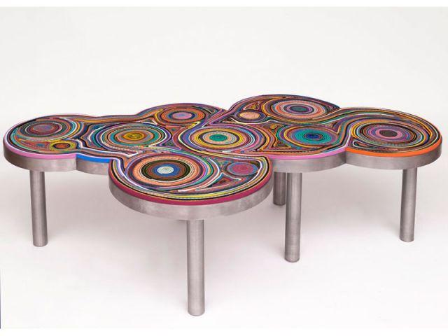 Estudio Campana - Perimeter Art&Design