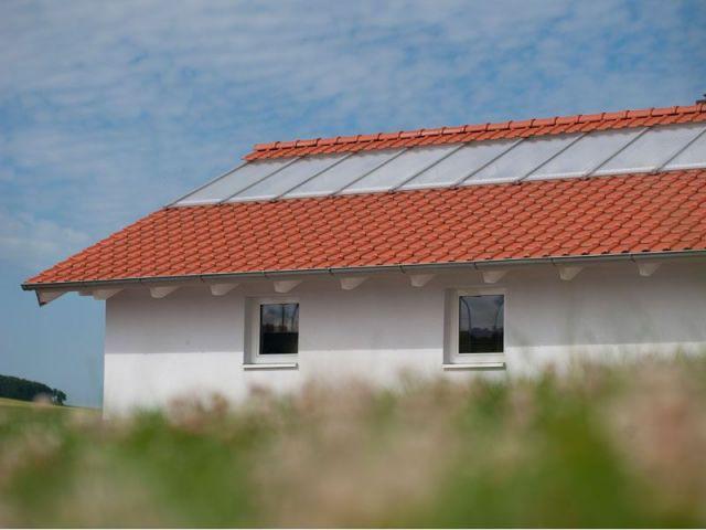 maison bio solar