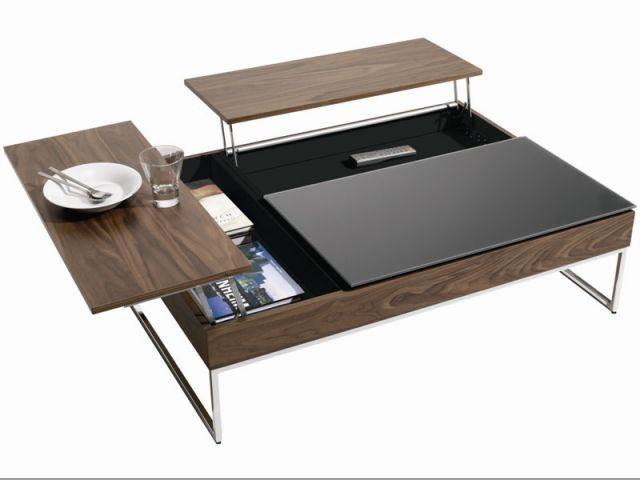 Douze solutions pour tout ranger dans la maison - Tout pour la table ...