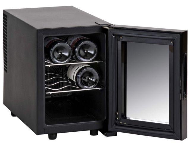 l 39 lectrom nager format xxs. Black Bedroom Furniture Sets. Home Design Ideas