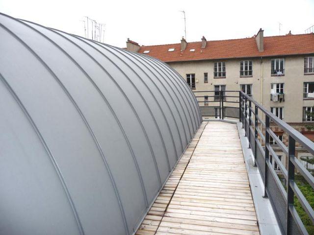 toit de maison stunning toiture toit renovation maison grenoble amnios with toit de maison. Black Bedroom Furniture Sets. Home Design Ideas