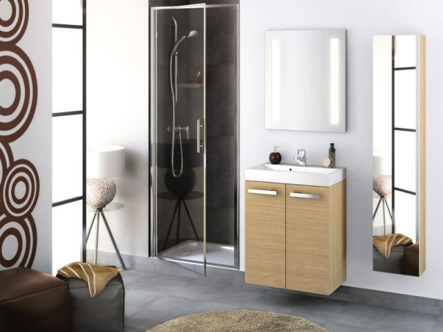 Mobilier compact - Delpha