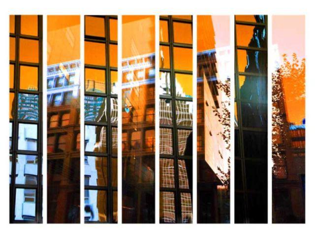 Sodas - photographie Paris New York