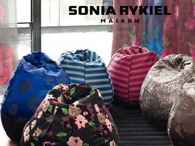 Sonia Rykiel Maison