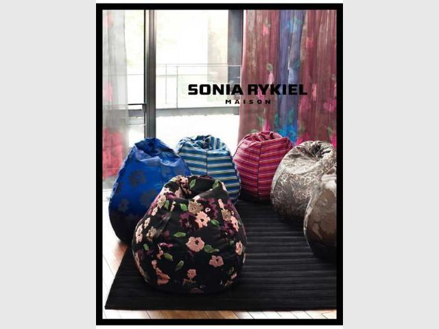 68 - Sonia Rykiel Maison
