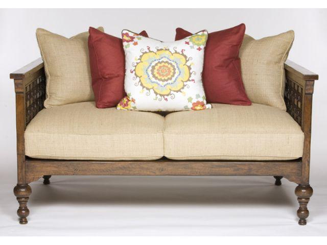 Canapé - Martyn Lawrence-Bullard Design