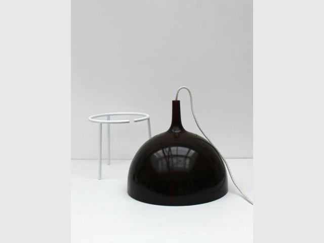 """""""Lume"""" - Design Parade 2010 - villa Noailles"""