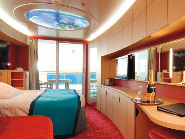 des cabines de bateaux aux habitats modulaires. Black Bedroom Furniture Sets. Home Design Ideas