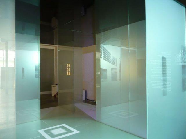 Zen et poétique - pavillon des metamoprhoses