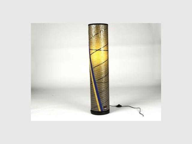 Lampe - 727Sailbags