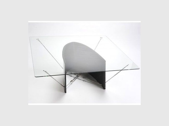 Table trimaran - 727 Sailbags