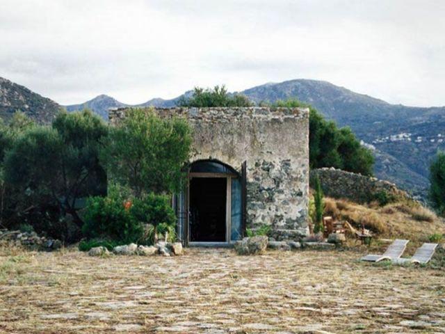 L'Aghja Romana