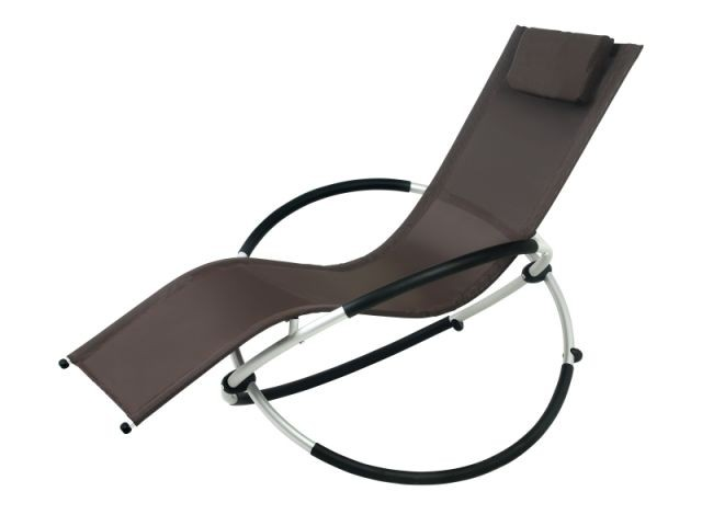 l 39 outdoor version nomade. Black Bedroom Furniture Sets. Home Design Ideas