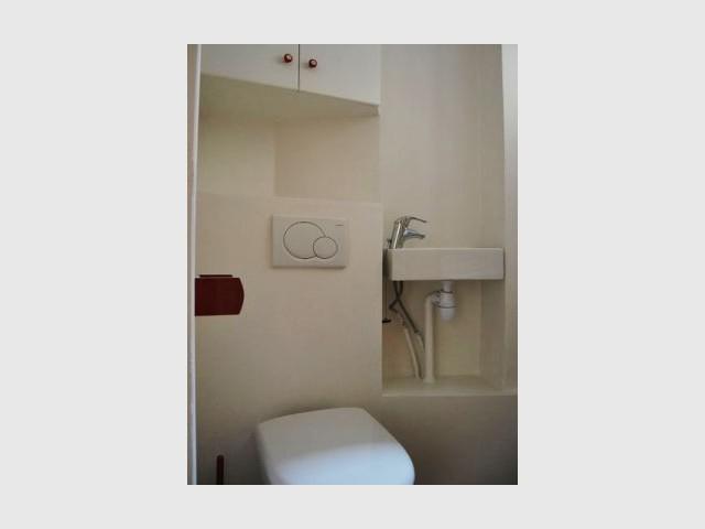 WC après - Monpetitappart