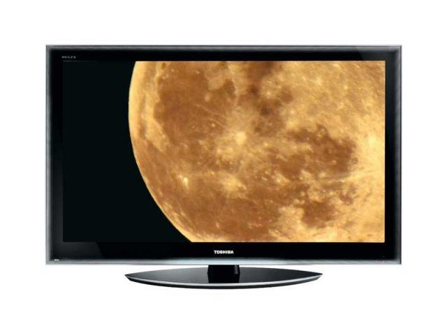 Téléviseur SV685 Toshiba