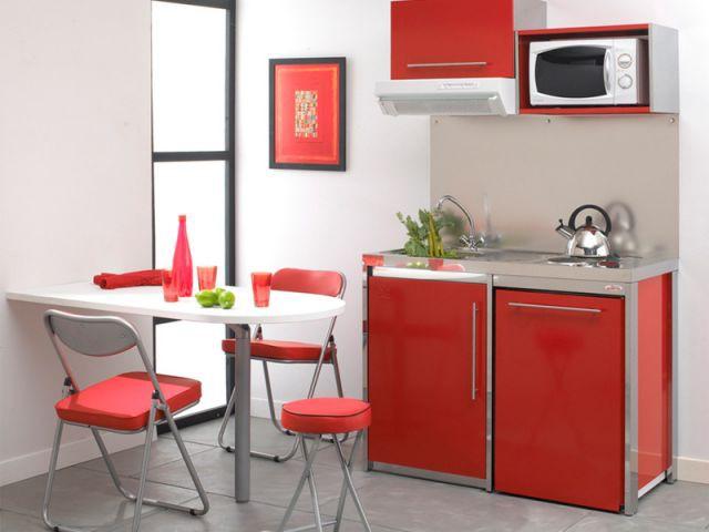 optimiser l 39 espace pi ce par pi ce. Black Bedroom Furniture Sets. Home Design Ideas